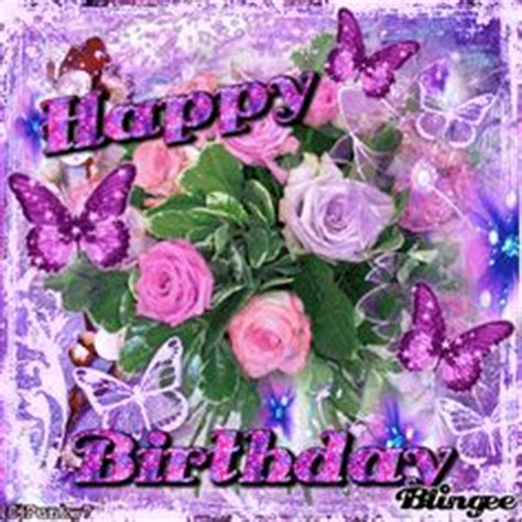 happy birthday images this day and every other day