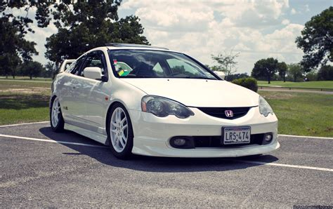 jdm acura jdm acura rsx wallpaper image 305