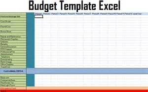 excel registration template vendor registration form excel template excel about