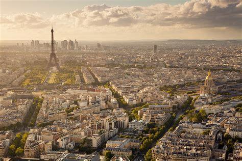 paris images paris travel lonely planet