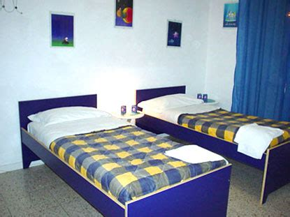 lovely professional hostel rooms as most travelers hostels new york city