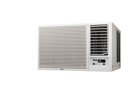 2000 btu air conditioner price lg lw2416hr window air conditioner 23000 btu 230 208v heat