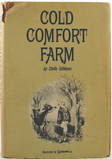 cold comfort farm book 1000 images about cold comfort farm on pinterest farms