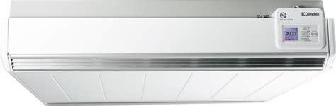 xle slimline storage heater dimplex