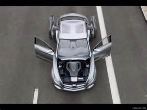 mercedes benz biome doors open mercedes benz f800 style concept 2010 doors open hd
