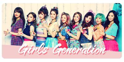 Boneka Semangka M generation