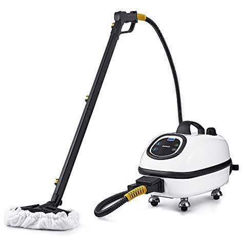 Upholstery Steam Cleaner by Best Upholstery Steam Cleaner 2019 Reviews And Top Picks