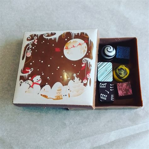 the best gourmet chocolate christmas gifts gourmet