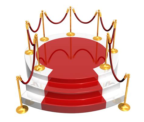 red carpet stage psd  picture  downloads  add