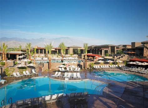 Which Marriott Hotels Have Kitchens by Top Family Hotels In Palm Springs Family Vacation