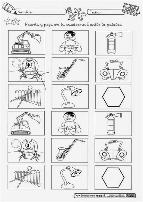 imagenes que comienzan con la letra x palabras y frases con x lectoescritura material para
