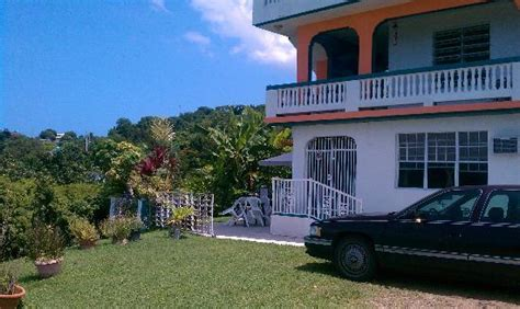 rent a home away from home ev vacation rentals rincon puerto rico picture of ev s