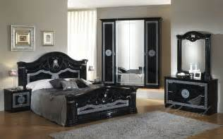 italian bedroom furniture quecasita