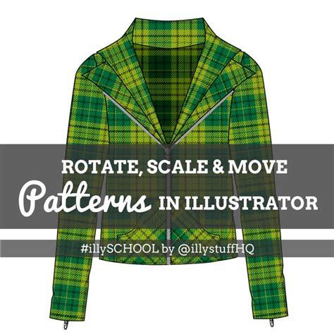 ai move pattern 971 best digital illustrator ai images on pinterest