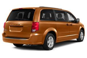 new 2017 dodge grand caravan price photos reviews