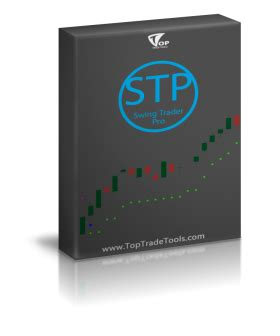 swing trader swing trader pro by toptradetools forex wary fx trading