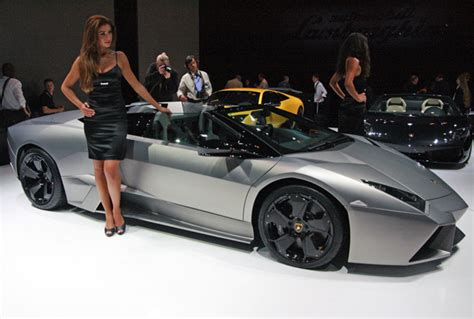 Lamborghini Reventon Owners List Updated 3 Lamborghini Reventon Roadsters Arriving In