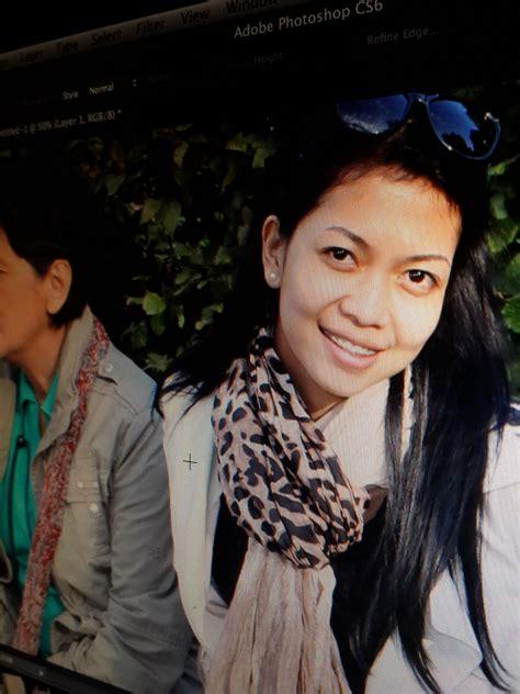 Kursus Make Up Jakarta jasa kursus make up artist di pancoran jakarta selatan