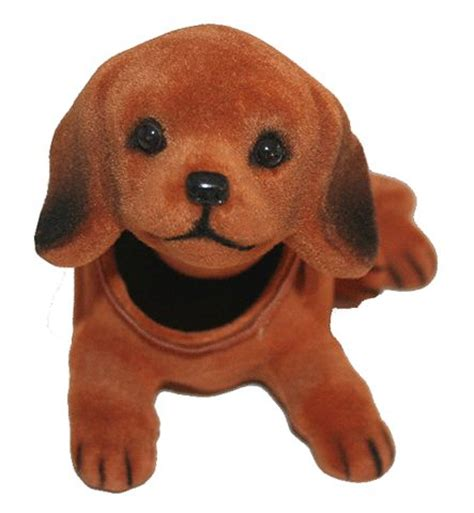 golden retriever bobblehead 1000 images about pop culture kitsch on wood crafts pop culture and