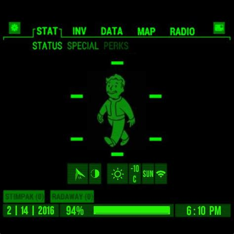 fallout wallpaper for apple watch apple watch pip boy related keywords suggestions apple