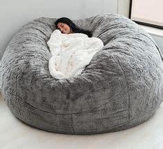64 best lovesac images sofa bean bag - Lovesac Uk