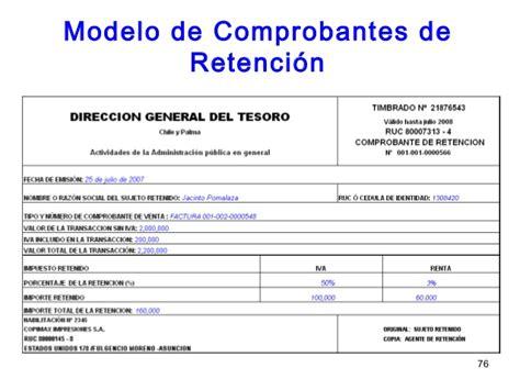 Vencimiento Para Entrega De Certificado De Retencion En La Fuente Ao 2016 | 2016 certificados de retencion fecha de entrega modelo