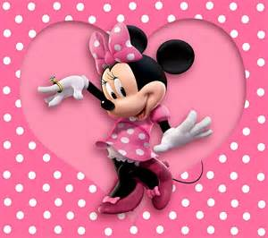 minnie mouse wallpapers pictures images minnie mouse background wallpapers win10 themes
