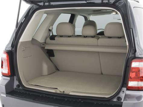 image  ford escape fwd  door  cvt hybrid trunk size    type gif posted