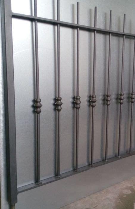 ringhiera prezzo ringhiere prezzi on line ringhiere recinzioni