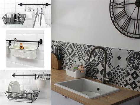 Cuisine Evier by Evier Porcelaine Ikea Obasinc