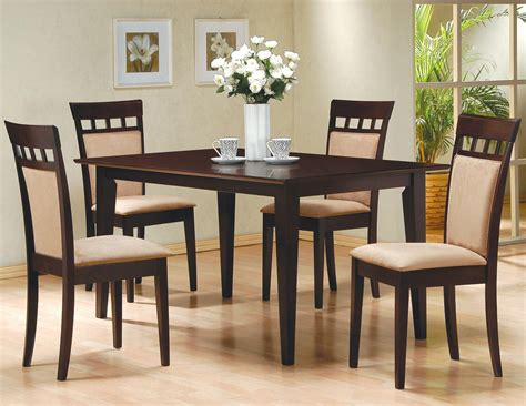 Dining Table Chairs Set Dining Table Mix Match Dining Table