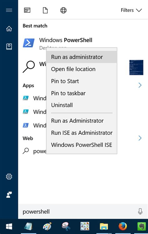 resetting windows edge how to reset microsoft edge to default in windows 10