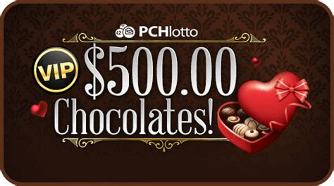 pch lotto check  numbers