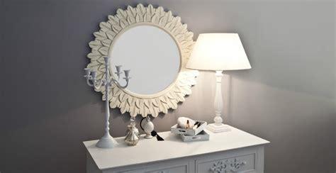 specchi grandi con cornice specchi grandi riflessi di eleganza maxi dalani e ora