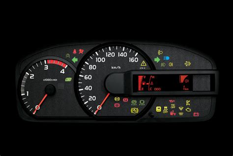light speed com suriname hino 300 series interior comfort