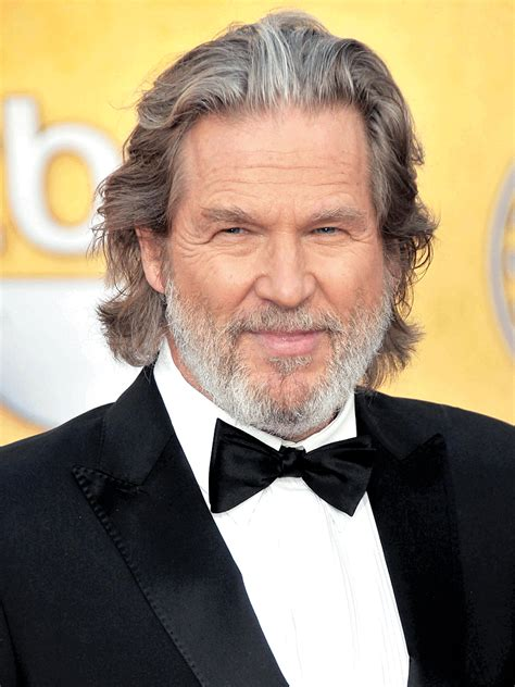 jeff bridges jeff bridges actor producer singer tvguide com