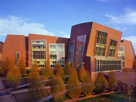 Landscape Architect Cincinnati Vontz Center Of Cincinnati Vontz Center