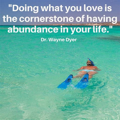 wayne dyer quotes a tribute to wayne dyer