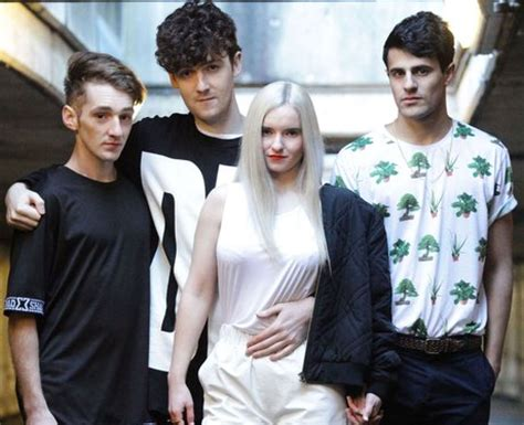 download lagu clean bandit i miss you are clean bandit playing at the summertime ball clean
