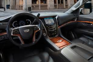 Cadillac Escalade Deals Cadillac Escalade Reviews Research New Used Models
