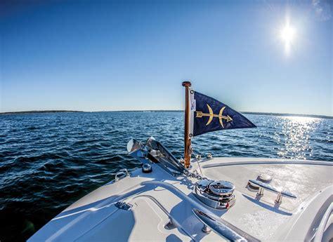 fishing boat autopilot marine autopilots garmin boat autopilot