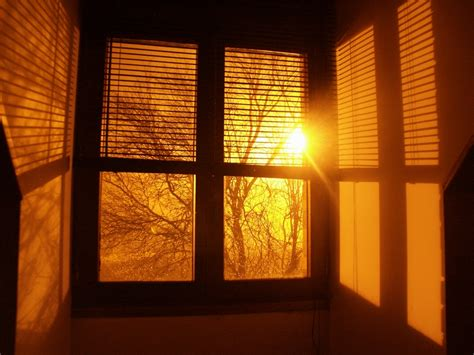 window light strange light through window by philcopain on deviantart