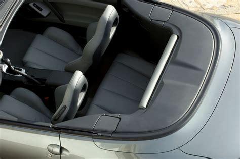 2008 mitsubishi eclipse seat covers 2008 mitsubishi eclipse spyder conceptcarz