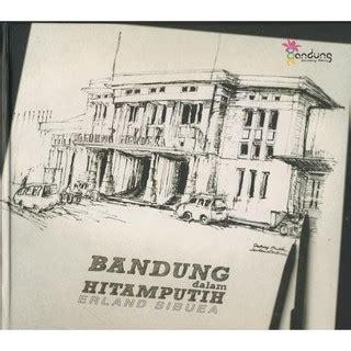sketsa gambar gedung hitam putih contoh sketsa gambar