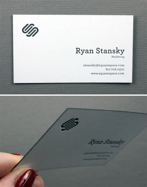 squarespace business card template business cards squarespace choice image card design and