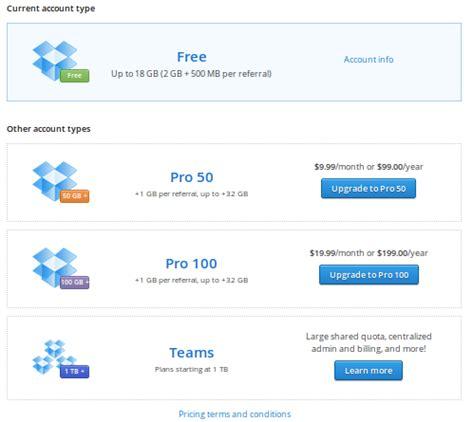 dropbox terbaru dropbox media penyimpanan paling nyaman dan aman