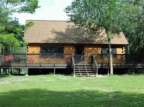 Florida Cabins For Sale by Lovely Log Cabins For Sale In Florida New Home Plans Design