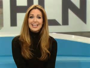 The appreciation of booted news women blog christi paul