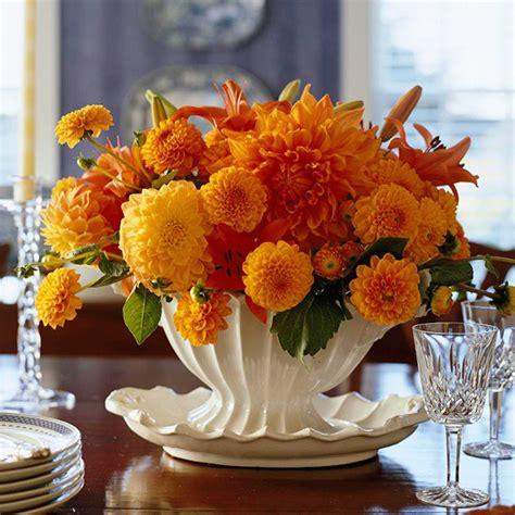 thanksgiving tischdekorationen zu machen wie kann festliche tischdeko zu selber machen