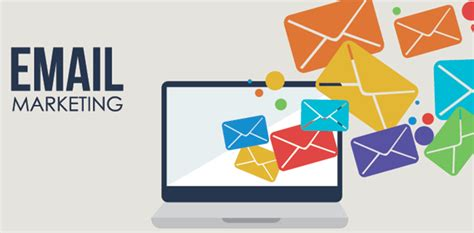 Email Marketing 2 by How Has Email Marketing Evolved In The Last 5 Years Wigzo